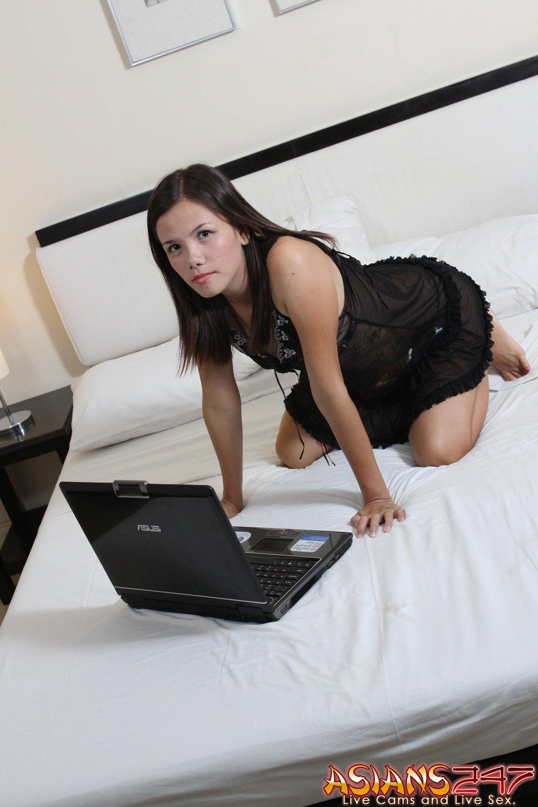 asian sex live