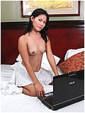 tnjeny 06 open cunt holes, asian webcam or filipina webcam girls.