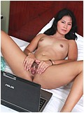 tnjeny 13 hot and young 19 cams, on babe cams and live asian cams.